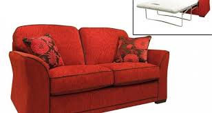 Tempurpedic Sleeper Sofas Best 11 Sofa Bed With Tempurpedic Mattress Design Sofa Bed