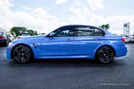 love this colour laguna seca blue bmw m3 dream cars pinterest