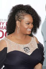 pick and drop hairstyles best braided hairstyles for black women