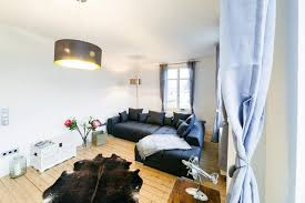 Real Bad Sobernheim Designlodge Apartments Deutschland Bad Sobernheim Booking Com