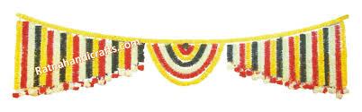 gadapa designs heritage of india rangoli designs muggulu 44 best