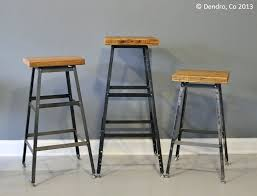 bar stools bar stools chairs kitchen bar stools furniture spot