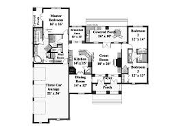 First Floor Plan House 75 Best House Plans Images On Pinterest House Floor Plans Home
