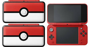amazon nintendo ds black friday amazon preorder new 2ds xl poke ball edition