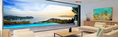 Haus Kaufen Oder Wohnung Kaufen Exklusive Mallorca Immobilien Kaufen Oder Mieten Exklusiv