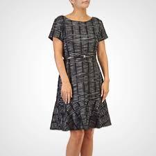 women u0027s clothing burlington free shipping