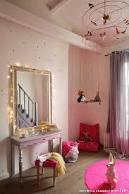 idee deco chambre bebe fille decoration chambre pas cher deco new york chambre pas cher 15