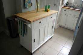 home design ideas best belmont white kitchen island belmont black
