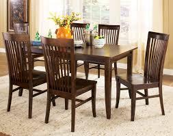 silver dining room set marceladick com