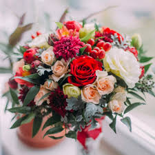 flower delivery columbus ohio columbus ohio flower delivery service house designs llc