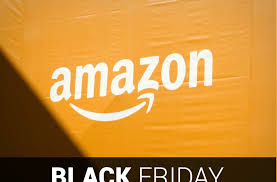 when is the amazon black friday tv on sale amazon gets serious about tv deals for black friday