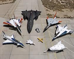 aircraft wikipedia