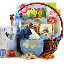 Baby Gift Baskets Delivered Baby Gift Baskets New Baby Gift Baskets For Boys U0026 Girls Diygb