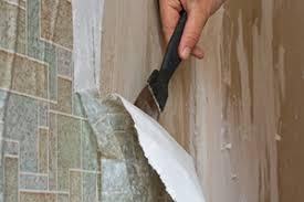 wallpaper removal wallpaper removal tips removal steamer jb