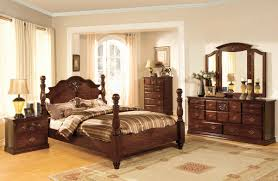 luxury bedroom furniture stores with luxury bedroom luxury bedroom sets