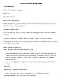 call center resume sle resume for call center awesome cool information and