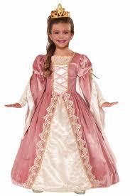 Costumes Girls Halloween Amazon Forum Novelties Designer Collection Deluxe Victorian