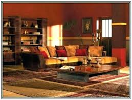 southwest home interiors southwestern style interior design modern style interior design com