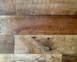 Antique Chestnut Laminate Flooring Reclaimed Wood An Extraordinary Object Of Nature And History