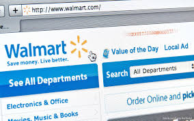 walmart ad thanksgiving day 9 secret ways to save money at walmart huffpost