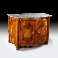 antique buffets the uk u0027s premier antiques portal online galleries