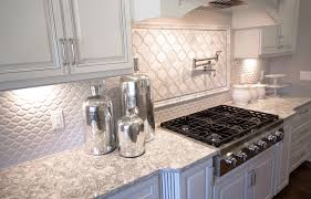 Cambria Kitchen Countertops - cambria berwyn design information and inspiration beyond the