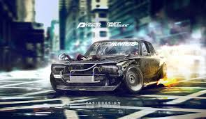 nissan hakosuka for sale speedhunters nissan skyline kgc10 2000 gt r nfs by yasiddesign