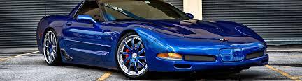 98 corvette parts 1998 chevy corvette accessories parts at carid com