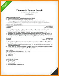 resume exles for pharmacy technician sle pharmacy tech resume lidazayiflama info