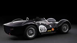 maserati birdcage frame 1959 maserati tipo 61 birdcage wallpapers u0026 hd images wsupercars