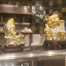 Asian Buffet Las Vegas by Firelight Buffet 151 Photos U0026 165 Reviews Buffets 5111