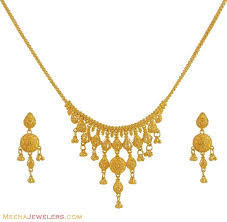 gold necklace simple design images Indian gold necklaces designs 404 inspirations of cardiff jpg
