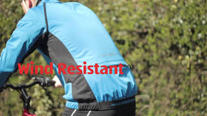 best mtb jacket 2015 aldi softshell cycling jacket youtube
