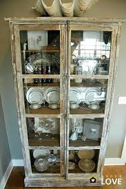 how to display china in a cabinet china cabinet near me china cabinet display ideas china cabinet near