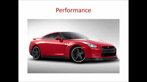 nissan 350z rims for sale rims for sale check this out lots of rims for sale here youtube