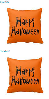 Home Decor At Wholesale Prices by Visit To Buy 2017 Sale Homey Best Selling Fashion Halloween