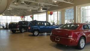 eastgate chrysler jeep dodge ram eastgate chrysler dodge jeep indianapolis in 46219 4805 car