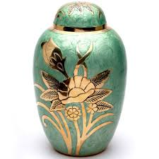 urn for human ashes image result for urns for human ashes ebl gran s urn
