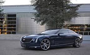 cadillac with corvette engine corvette z07 rumored to get turbo 4 5 liter v8 autoguide