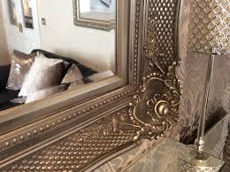 Bathrooms Design Cheap Long Mirrors Decorative Mirrors