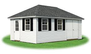 hip roof shed google search library at