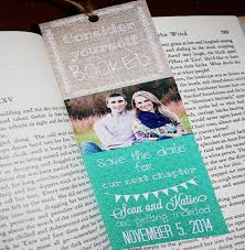 save the date ideas 13 save the date ideas you re gonna mon cheri bridals