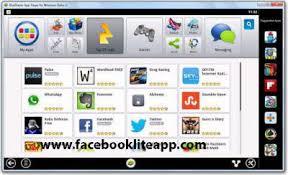 run apk on pc temple run apk for pc how to temple run app for