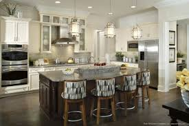 houzz kitchen island ideas accessories kitchen island ideas for small amazing houzz awesome