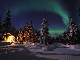 anchorage alaska northern lights tour yukon northern lights tour