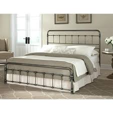 king metal bed frame assembly costco walmart flashbuzz info