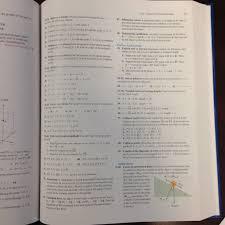 ma225 a1 multivariate calculus spring 2015
