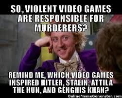 Funny Wonka Memes - willy wonka memes random pinterest willy wonka memes and