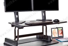 Stand Up Desk Kickstarter Desk Adjustable Height Desk Important Adjustable Height Desk