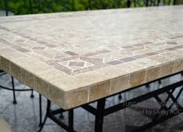 Outdoor Patio Dining Table Patio Table Objectifsolidarite2017 Org